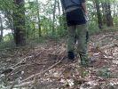 [TEST]Pantalon Cimalp Laos 4 et Laos 3 12052013462.tb